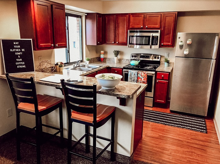 edinboro-apartments-2.jpg