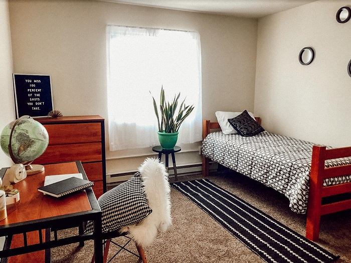 edinboro-student-apartments-2.jpg